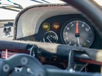 1971 Porsche 917K, 7 of 10