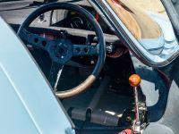 1971 Porsche 917K, 10 of 10