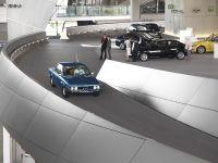 thumbnail image of 1972 BMW 3.0 CSi