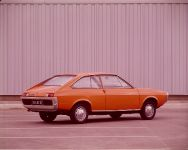 thumbnail image of 1972 Renault 15 Coupe