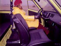 thumbnail image of 1972 Renault 5