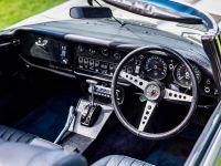 1973 Jaguar F-Type Series III Roadster , 2 of 3