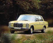 thumbnail image of 1974 Mercedes-Benz 240 D 3.0