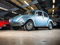 1974 Volkswagen Beetle , 1 of 3