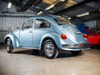 1974 Volkswagen Beetle , 2 of 3