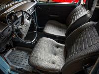 1974 Volkswagen Beetle , 3 of 3