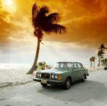 thumbnail image of 1974 Volvo 244