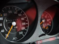 thumbnail image of 1975 Mercedes-Benz 280SLC