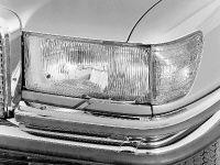 thumbnail image of 1975 Mercedes-Benz 450 SEL 6.9