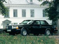 thumbnail image of 1975 Volvo 262