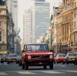 thumbnail image of 1975 Volvo 66