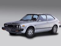 1976 Honda Accord , 2 of 6