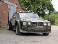 1976 Jaguar XJ-C 12, 1 of 2