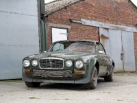 1976 Jaguar XJ-C 12, 2 of 2