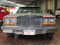 1977 Cadillac Seville, 1 of 2