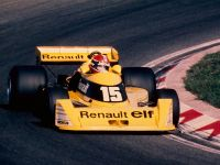 thumbnail image of 1977 Renault Formula1 RS1
