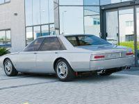 1980 Ferrari Pinin Prototipo, 2 of 17