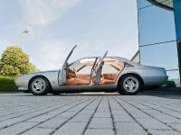 1980 Ferrari Pinin Prototipo, 3 of 17