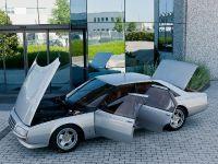 1980 Ferrari Pinin Prototipo, 4 of 17
