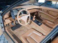 1980 Ferrari Pinin Prototipo, 8 of 17