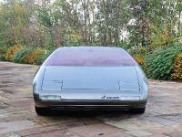 1980 Lamborghini Athon concept, 2 of 5