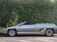 1980 Lamborghini Athon concept, 5 of 5