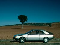 thumbnail image of 1980 Renault Fuego