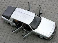 thumbnail image of 1981 Mercedes-Benz Auto 2000 Concept