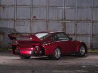 1983 Porsche 935 Street, 4 of 12