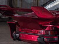1983 Porsche 935 Street, 5 of 12