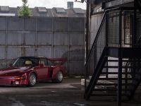 1983 Porsche 935 Street, 6 of 12