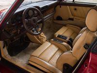 1983 Porsche 935 Street, 7 of 12