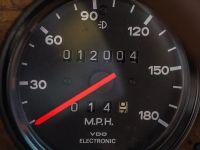 1983 Porsche 935 Street, 10 of 12