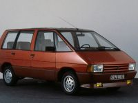 thumbnail image of 1984 Renault Espace