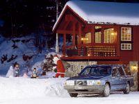 thumbnail image of 1984 Volvo 740