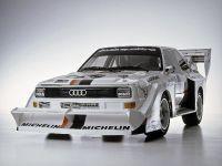 1985 Audi Sport Quattro S1 E2, 20 of 27