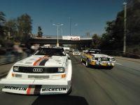 1985 Audi Sport Quattro S1 E2, 1 of 27
