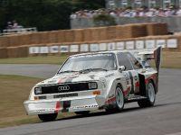 1985 Audi Sport Quattro S1 E2, 10 of 27