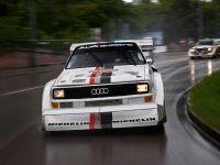 1985 Audi Sport Quattro S1 E2, 12 of 27