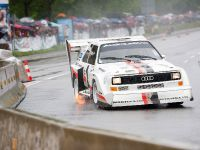 1985 Audi Sport Quattro S1 E2, 13 of 27