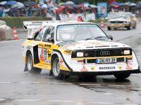 1985 Audi Sport Quattro S1 E2, 14 of 27