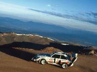1985 Audi Sport Quattro S1 E2, 22 of 27