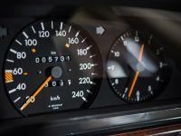 thumbnail image of 1985 Mercedes-Benz 280SE
