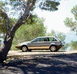 1985 Volvo 480