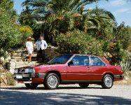 thumbnail image of 1985 Volvo 780