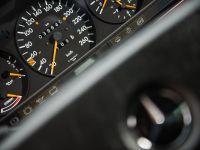 thumbnail image of 1986 Mercedes-Benz 560SEC