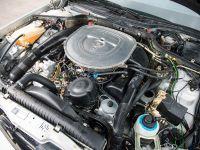 1986 Mercedes-Benz 560SEC , 6 of 6