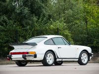 1986 Porsche 911 SuperSport, 2 of 6