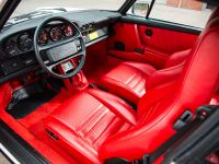 1986 Porsche 911 SuperSport, 3 of 6
