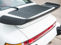 1986 Porsche 911 SuperSport, 5 of 6